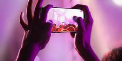 Pemilik Samsung Galaxy S9 dan S9+ Sekarang Bisa Update Android Pie
