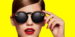 Snapchat Bakal Tambahkan Game ke Aplikasinya, Mau Saingi Siapa?