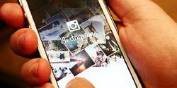 Ini Aplikasi Instagram Khusus untuk Hape Memori Kecil, Layak Dicoba
