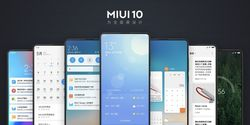 Deretan Hape Xiaomi yang Menerima MIUI 10 versi Beta, Hapemu Juga Kan?
