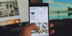 Instagram Akan Tambahkan Fitur Baru 'School Tag'