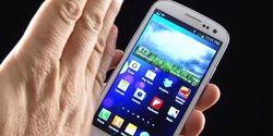 3 Cara Cerdas Manfaatkan Smartphone Bekas,  Biar Nggak Jadi Loak