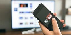 Habis Razia, YouTube Hapus Puluhan Juta Video yang Langgar Aturan