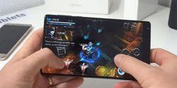 5 Smartphone Gaming Mumpuni yang Wajib Dimiliki Sama Kamu Para Gamers