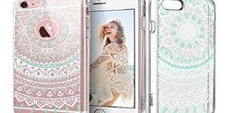 Lindungi Smartphone Bodi Kaca Kamu dengan 4 Casing Ini, Bye Goresan!