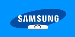 Sempat Bikin Heboh, Android Go di Hape Samsung Murah Hanya Gosip?