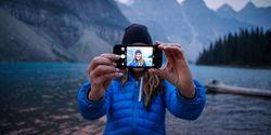 Ternyata Instagram Bisa Pengaruhi Aspek Kehidupan Manusia, Baik Sadar atau Tidak