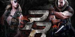 5 Video Games 'Legend' yang Sering Dimainkan di Warnet, Masih Ingat?