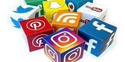 Cara Genjot Bisnis di Media Sosial Pakai 5 Aplikasi Keren Ini
