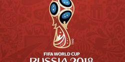 Tak Cuma Telkomsel, Smartfren Punya Paket Streaming Piala Dunia Sepuasnya