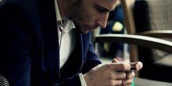 Awas! Sering Buka Situs Porno Bikin Smartphone Kamu Cepat Rusak
