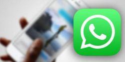 Cara Sembunyikan Foto Profil dan Info WhatsApp dari Orang Tak Dikenal