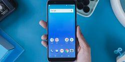 Flash Sale Asus Zenfone Max Pro M1 Ada Lagi, Catat Tanggalnya !