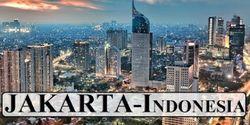 Ini Jaringan Internet 4G Tercepat di 8 Kota di ASEAN, Jakarta Terpuruk