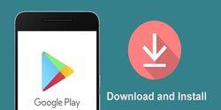 22 Aplikasi Android Ini Sedot Baterai dan Kuota Data, Masih Berbahaya Meski Sudah Dihapus