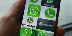 WhatsApp Ujicoba Fitur 'Anti Hoaks', Bisa Cegah Pesan Provokatif Mencurigakan