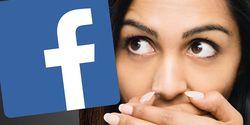 Begini Cara Pemblokiran Konten Porno di FB, Tak Banyak yang Tahu