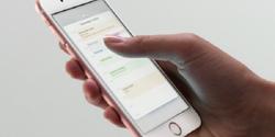 5 Langkah Buat Layar Smartphone Bebas Kotoran, Tampak Seperti Baru Deh
