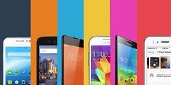 10 Daftar Smartphone Terbaik Pertengahan Tahun 2018, Mana Pilihanmu?
