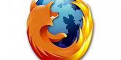 Mozilla Dikabarkan Garap Browser Android Baru yang Disebut 'Fenix'
