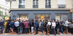Perbedaaan Cara Xiaomi Menjual Produknya di Indonesia dan Eropa