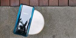 Oppo Find X Resmi Masuk Indonesia, Catat Tanggal Penjualannya !