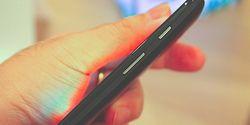 Tombol Hape Rusak, Ini 3 Cara Aktifkan Ponsel Tanpa Tombol Power