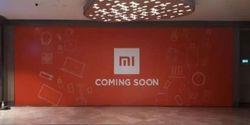 Xiaomi Bakal Buka Toko di Turki, Merek Tiongkok yang Makin Mendunia