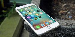 Penelitian Terbaru  Anggap Pengguna iPhone 6 dan 6S Rugi Besar