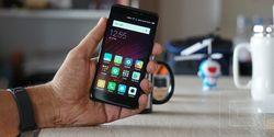 7 Negara Pembuat Smartphone Terbaik Dunia, Bagaimana Indonesia?