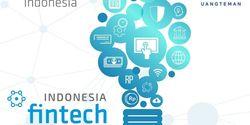 Fintech Fair 2018, Upaya Asosiasi Fintech Indonesia Kenalkan Fintech