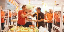 Toko Resmi Xiaomi Buka di Yogyakarta, Cek Alamat Lengkapnya Deh