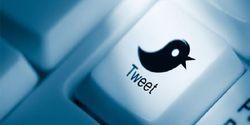 Mau Bikin Thread Twitter? Gunakan Topik Berikut Biar Cepat Viral
