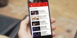 5 Trik Agar Seru Saat Nonton YouTube, Bisa Menghemat Kuota Loh