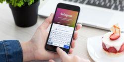 7 Istilah dalam Instagram, Pengguna Wajib Tahu Nih Biar Nggak Salah