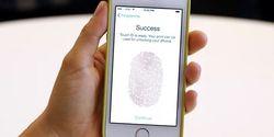 Tolak Buka Kunci iPhone Miliknya, Pria di Florida Dipenjara 6 Bulan