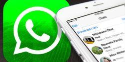 Fitur Mute WhatsApp Bisa Digunakan Dengan Mudah, Ini Syaratnya