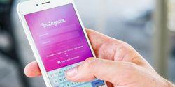 Instagram Segera Luncurkan Fitur Baru Bertajuk 'Remove Follower'