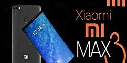 Phablet Xiaomi Mi Max 3 Rilis Waktu Dekat, Buruan Catat Tanggalnya!