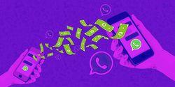 Bukan Hanya Untuk Chatting, WhatsApp Juga Bisa Bayar Tagihan Bulanan