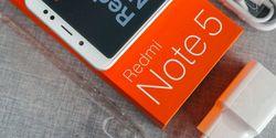 14 Tipe Xiaomi Ini Dipastikan Tak Akan Menerima Update Android P