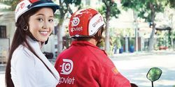 Gojek Ekspansi ke Vietnam dengan nama Go-Viet, Cara Kerjanya Sama