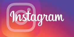 Begini Cara Kerja Autentifikasi Dua Faktor di Instagram, Lebih Aman