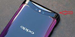 Sering Naik Turun, Kamera Oppo Find X Hanya Bertahan Beberapa Tahun