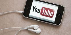 Youtube Musik Segara Hadirkan Banyak Fitur Baru, Makin Layak Jajal