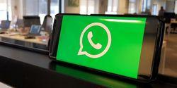 WhatsApp Terapkan Syarat Forward Pesan, Tak Bisa Seenaknya Lagi Sebar Hoax