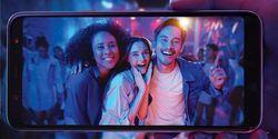 Samsung Galaxy A6 dan A6+, Teman Setia Instagrammers yang Kreatif