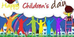 Selamat Hari Anak Nasional! Beginilah Cara Google Menyambutnya
