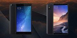 Xiaomi Luncurkan Smartphone Baru dengan Baterai Sekuat Power Bank