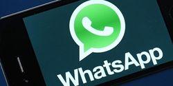 Fitur Baru WhatsApp, 'Pendeteksi Tautan Mencurigakan' Bantu Cegah Spam